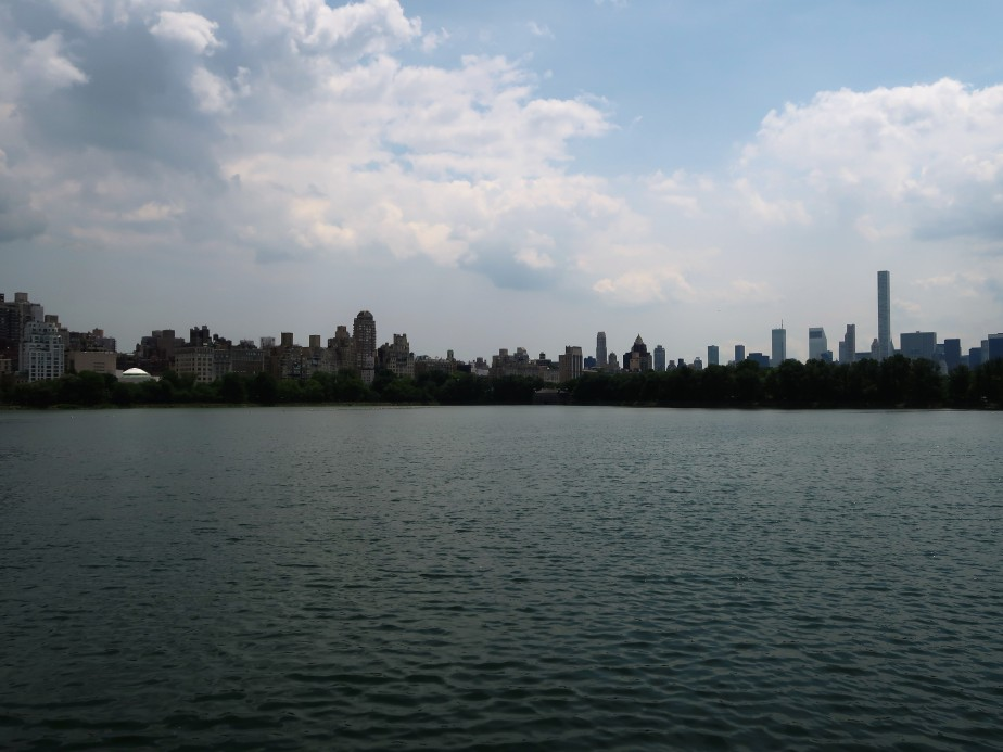New York(1)